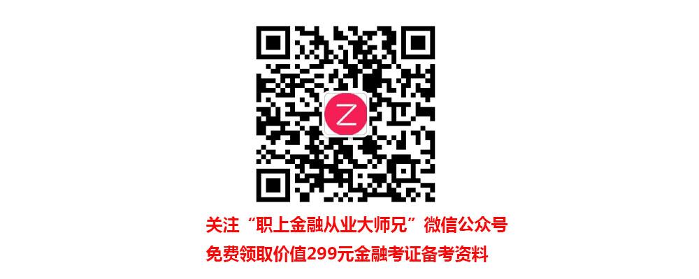 http://img5.zhiupimg.cn/group1/M00/00/48/rBAUDFjLYyaAd9AhAAEzR8uLM94375.jpg