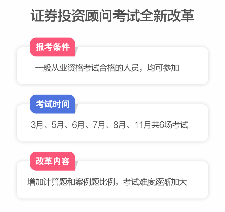 https://img5.zhiupimg.cn/group1/M00/02/10/rBAUC1wJ5JeAVrXZAACoXy2HALA042.png