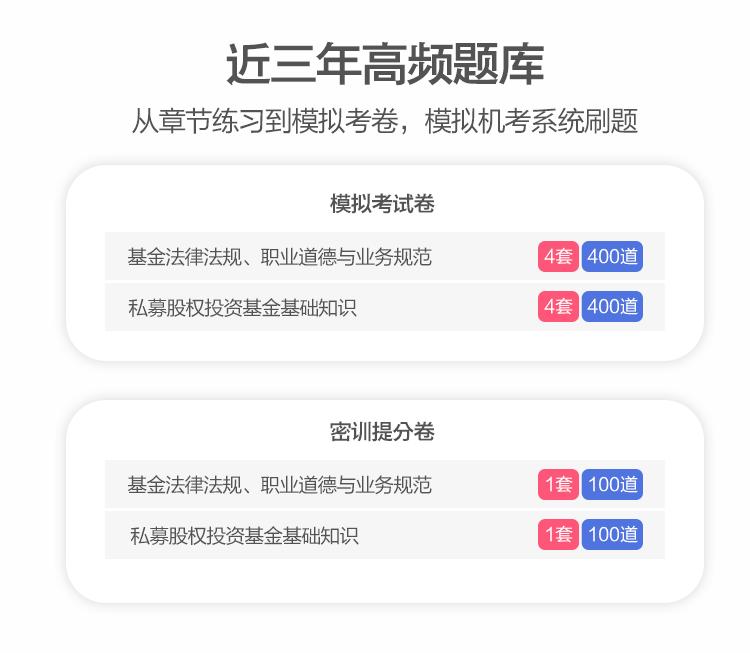 https://img5.zhiupimg.cn/group1/M00/03/E7/rBAUC1zxGw-AaI7-AADC0sxgKPU353.png