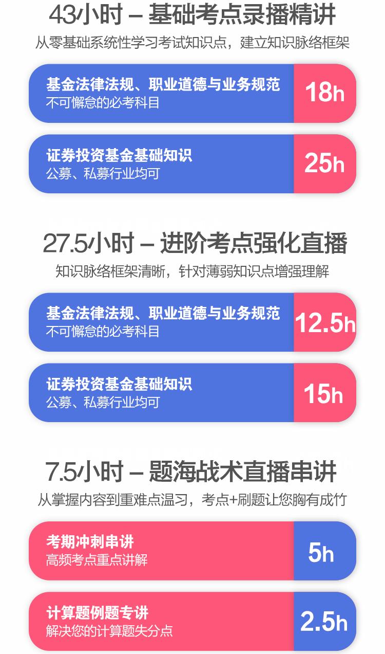 https://img5.zhiupimg.cn/group1/M00/03/F7/rBAUC10G_SGAO8BGAAIdqIZ3be8689.png