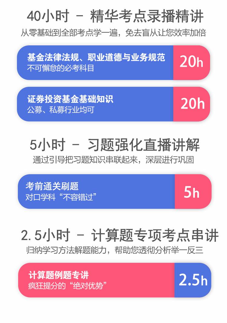 https://img5.zhiupimg.cn/group1/M00/05/49/rBAUC14J032AEPcIAAHZJG6nsYw107.png