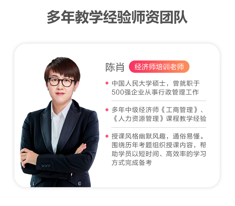 https://img5.zhiupimg.cn/group1/M00/09/F6/rBAUDFzw7K6AfY6EAALVRblBS6c009.jpg