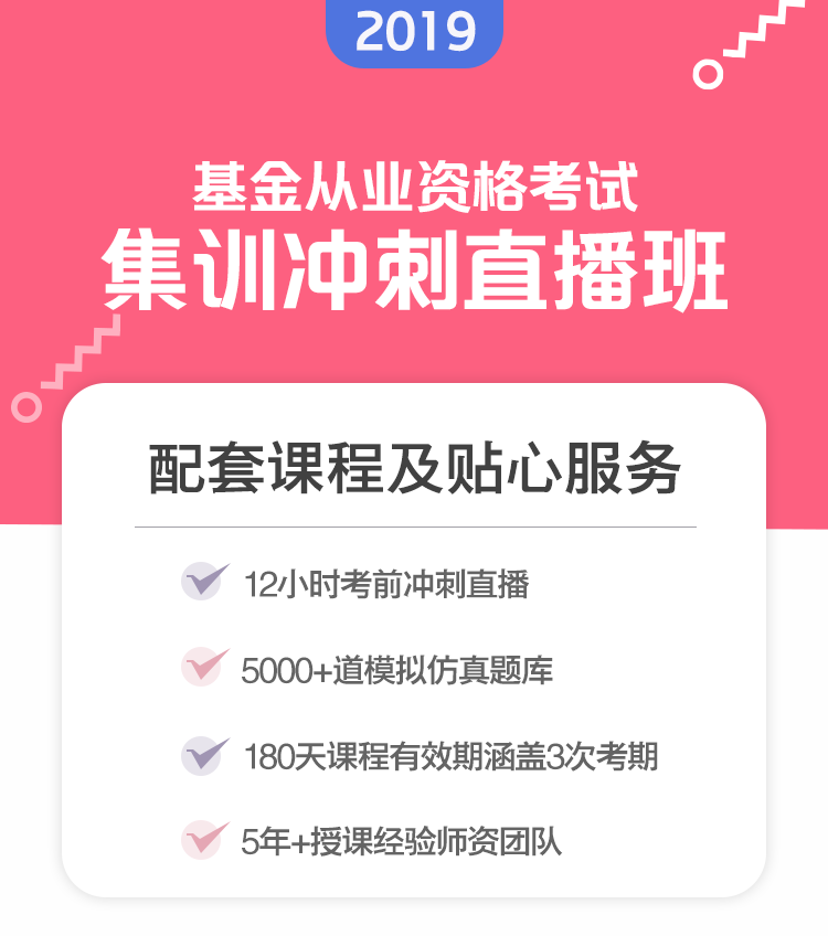 https://img5.zhiupimg.cn/group1/M00/09/F7/rBAUDFzxHJeAHp3gAADps7uO9H0797.png