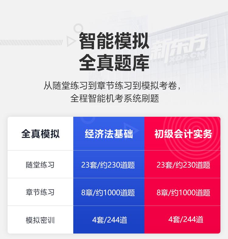 https://img5.zhiupimg.cn/group1/M00/0A/82/rBAUDF2gBKqAOPE7AAN80iMVsnY147.jpg